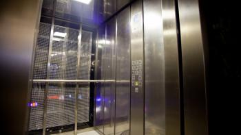 Semitronix Lift 2.jpg